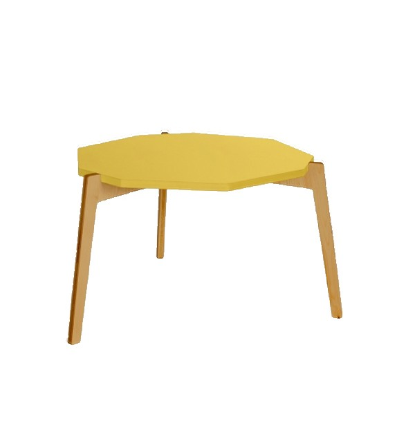 Table Basse MD