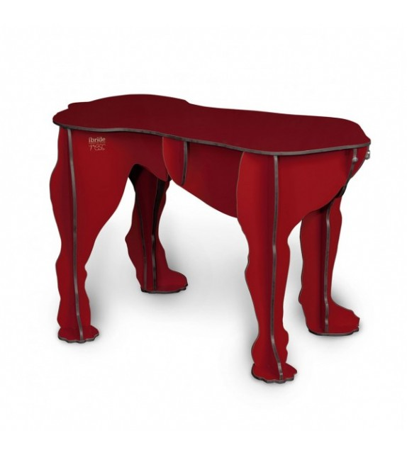 Tabouret Table basse Rex
