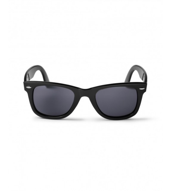 Lunettes Noway