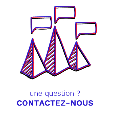 upcorner.ch sav contact suisse