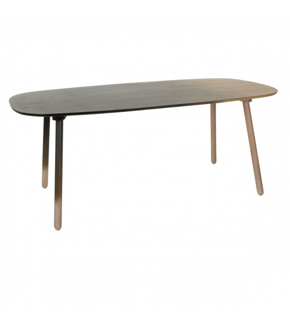 Table Ombre