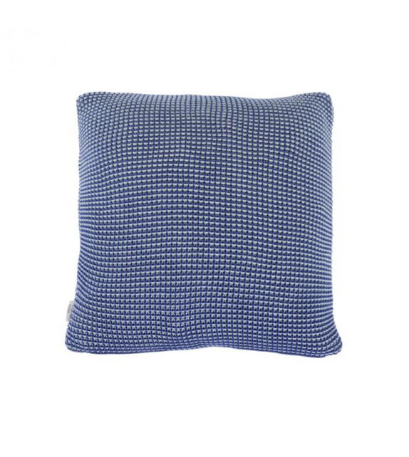Coussin Roccature - ENO