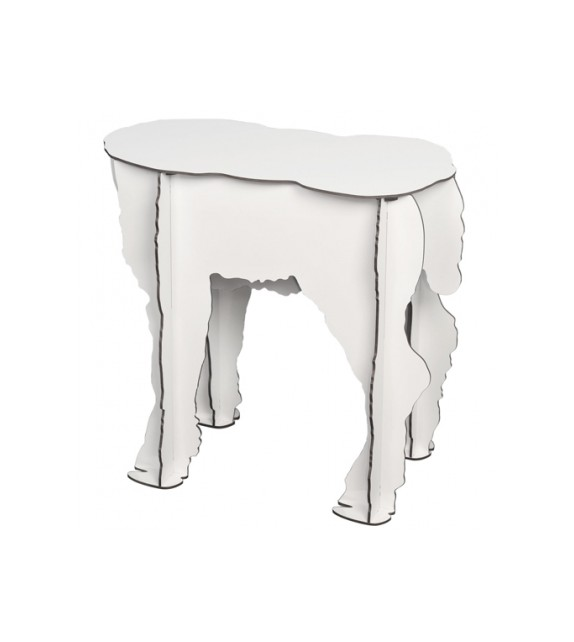 Tabouret Table basse Scotty